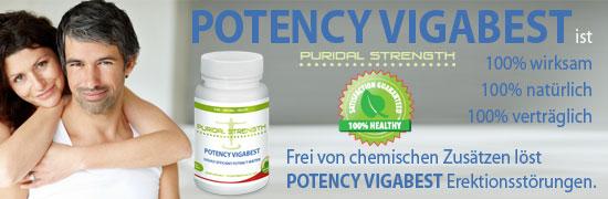 Potency Vigabest