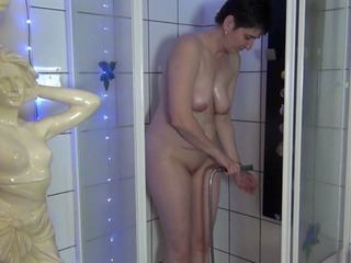 blowjob party was macht euch geil