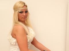 Lady-Tyra