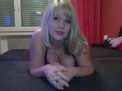 Lovely-Larissa