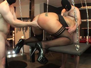 erotik dachau milf im swingerclub