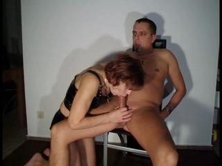 sex in aurich schwanz verwöhnen